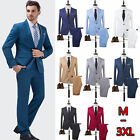 High Quality Suit Groom's Best Man Costume Business and Leisure Suit A Two-piece