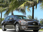 2015+Infiniti+Q70+L%2DFINEST+ANYWHERE%2DONLY+11K+MILES%2DNO+RESERVE