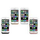 10000mAh Portable Power Backup Battery Charger Case Cover for iPhone 6 7/ 7 Plus