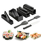 2.4A Magnetic Micro USB Charging Cable Charger Adapter for A