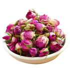 Natural French Rose Bud Flower Tea Organic Imperial Dried Health Beauty 50G/100G