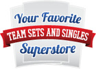 2015 Topps Archives MLB Base Singles (#151+) with Inserts Pick CHOICE List YFTS