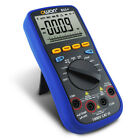 OWON B33+ Digital Bluetooth Multimeter Tester Meter T-RMS DMM AC DC Volt Amp