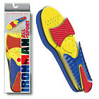 IRON MAN ALL SPORT SOLETTE PER SCARPE S60 007F