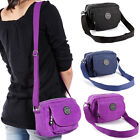 Stylish Women Bags Mini Small Messenger Cross Body Handbag Shoulder Bag Purse