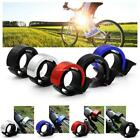 Aluminum Bell Ring Safe Horn Bicycle Bike Cycling Handlebar Alarm Loud Warning