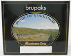 Brupaks Colne Valley Bitter 4.3%abv homebrew session beer making kit for 40 pts
