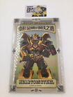 Hasbro Transformers Book: Hearts of Steel,Chinese Word Version,In stock