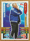 TOPPS Match Attax 2015 2016 football cards Base MOM Chelsea  - VARIOUS