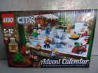Lego Adventskalender (Star Wars, City, Friends,....) - zum aussuchen - Neu & OVP