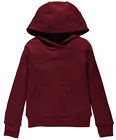 BENCH NEW CORP KIDS Hoodie 2018 cabernet Pullover