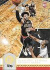 16/17 Panini Excalibur King Rookie Parallel #4 DeAndre' Bembry #10/10