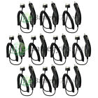 "1 2 3 4 5 10 Lot Battery Car Charger for Samsung Galaxy Note 2 7.0"" 10.1 NEW HOT"
