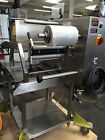 Arpac Group Model Athena Semi Automatic Modified Packaging System 2012