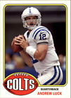 2013 Topps Archives - Football - Choose Your Cards