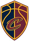 Cleveland Cavaliers #9 NBA Team Logo Vinyl Decal Sticker Car Window Wall on eBay