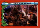 1991 TMNT II Secret of the Ooze Non-Sport - Choose Your Cards