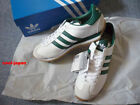adidas ORIGINALS COUNTRY CNTRY OG White Green Shoes Sneaker G26687 from Japan