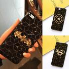 Fashion 1PC Portable Shock-Proof TPU Printed Hard Phone Case For Apple B20E