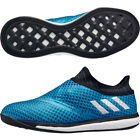 adidas Messi 16.1 Street / Indoor Football Trainers Blue / Night / Core Black