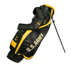 NEW Team Golf Medalist Cart   Nassau Stand Bag NCAA - Pick Your College Team!!