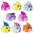 Zhu Zhu Pets Core and Hero Hamsters *CHOOSE YOUR FAVOURITE*