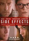 lipowheat side effects - Side Effects (DVD, 2013)