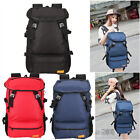 Men Women As a whole Capacity Backpack Outdoor Hiking travel Camping Bag Laptop Pack