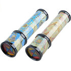Vintage Kaleidoscope Children Kids Educational Science Toy Classic Toy Gift New