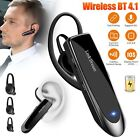 Wireless Bluetooth 5.0 TWS Headphone Headset Mini Stereo Touch Earphones Earbuds