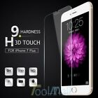 Premium Tempered Glass Screen Protector for iPhone4/5/6/6S/7/Plus/iPad/Mini/Air