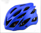 Adults Road Bike Bicycle CyclingSafety Helmet Mountain W  Light Adjustable Band