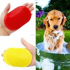 Cleaning Brush Magic Touch Brush Pet Dog Cat Massage Hair Removal Grooming