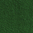 INDOOR OUTDOOR CARPET GREEN boat marine patio area rug