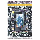 Abstract Expressionism For Beginners - Paperback NEW Klin, Richard 08/09/2016