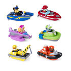 PAW Patrol - Sea Patrol Bath Paddlin Pup Boats *CHOOSE YOUR FAVOURITE*