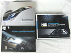 Xenon Lights Automotive High Intensity HID Kit H7 H10 H11 H13 9004 9006 9007 880