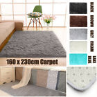 Kyпить New Modern Designer Shag Shaggy Area Rug Living Room Carpet Bedroom Rug на еВаy.соm