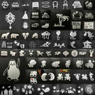 USA STOCK Metal Cutting Dies Stencil Scrapbook Card Album Paper Embossing Craft