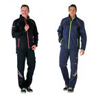 Outdoor Work Jacket Viper Softshell Planam Flexible Protecting