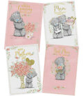 Me to You Tatty Teddy Godmother Granny Mummy Mum 1st Nana Mother's Day Card