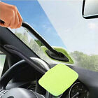 Windshield Easy Cleaner - Clean Hard-To-Reach Windows On Your Car Or Home JR