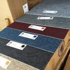 Single Premium Carpet Tiles - Commercial Domestic Office Heavy Duty Use Flooring