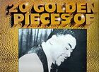 20 Golden Pieces of Fats Waller, ,Very Good, (VG++)  Excellent --This record won