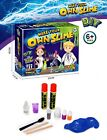 Play The Imagination Slime Kit Make Your...
