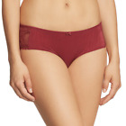 Women's Hipster Panty Bikni Sassa Mode Lingerie 34881 Plus Sizes