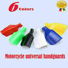 Off Road Dirt Bike Scooter Motocross Motorcycle MX Hand Guards Handguard $8.99 USD on eBay