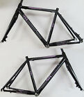 müsing crozzroad Disc Cyclo Cross Cyclocross Frame Kit New 2018 49-62cm
