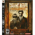 Silent Hill Homecoming  Playstation 3 PS3 Game
