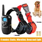 Внешний вид - Shock Collar for Small/Medium Dogs + FREE Training Remote - 4 Modes Dog Training